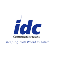 iddcommunications-logo