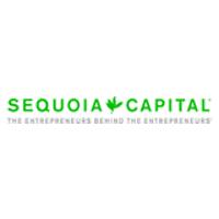 sequaiacap-logo