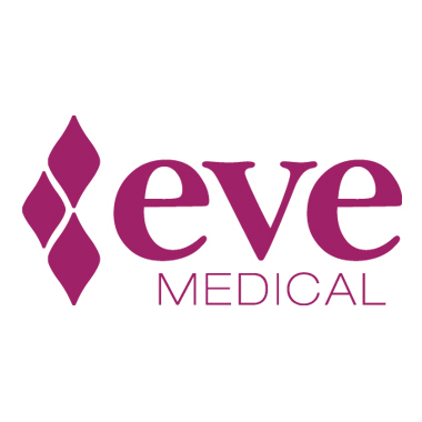 Eve Medical-logo
