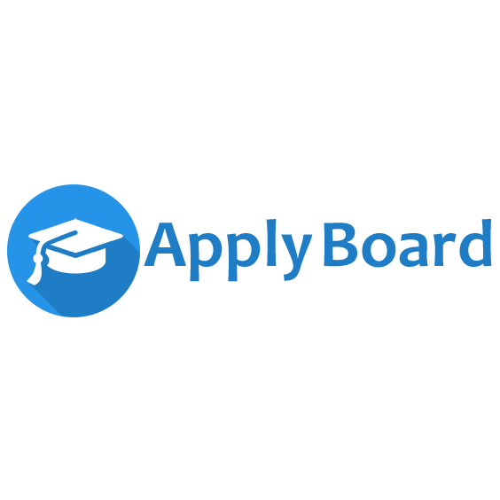 Applyboard-logo