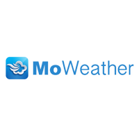 MoWeather-logo
