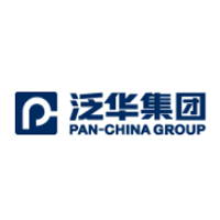 Pan China-logo